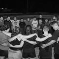 Un anno di rugby con l'Amatori Bitonto