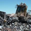 I gestori delle discariche alzano i prezzi: in vista un aumento della Tari anche a Bitonto