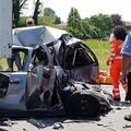 Alcol e incidenti stradali: la campagna #pensaachiresta parte da Bitonto