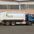 «Con la SANB porta a porta anche a Bitonto su tutto il territorio»
