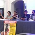 Cittadinanza simbolica ai migranti nati a Bitonto, Pares: «Costruiamo argini alla deriva razzista»