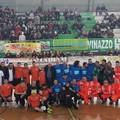 «Rimettiamoci in gioco Sportivamente»: oggi le premiazioni a Palazzo Gentile