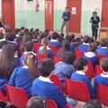 La commovente lettera di una maestra di Bitonto agli alunni