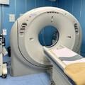 Riattivata la TAC all'ex ospedale di Bitonto