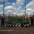 Rugby Bitonto 2012, Minichino e Depalma al torneo di Avezzano
