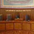 Lottizzazione D1.1 a Giovinazzo: la parola alla Corte Costituzionale
