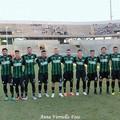 Calcio, l'Amministrazione lancia l'USD Bitonto: «La città unita al fianco della squadra»