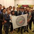 La bitontina Vanna Lacassia nel Direttivo Nazionale di Forza Italia Giovani