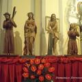 LIVE – Oggi la via Crucis in diretta su BitontoViva, Amica9 (canale 91) e MediterraneaTv (canale 214)