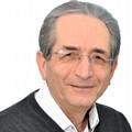 Vincenzo Robles: «A Bitonto un innaturale silenzio della politica e delle coscienze»