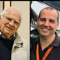 Cambio della guardia per la Volley Bitonto: il nuovo Presidente è Pasquale Mossa