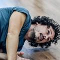 Network Danza Puglia: in streaming lo spettacolo di Vito Alfarano