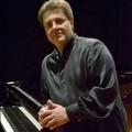 Stasera il concerto dell'Orchestra Sinfonica della Città Metropolitana rende omaggio a Traetta