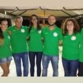 """I """"Diversamente Inclusi"""" di Bitonto approdano in Erasmus+"""