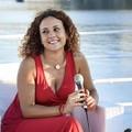 """BiBook: domani a Bitonto Viviana Guarini presenta il suo  """"Non dirlo al cuore """""""