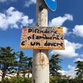 Vogliamo Bitonto pulita scende in piazza per sensibilizzare alla cura della città