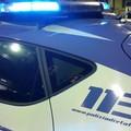 Tentato scippo in via De Ilderis: 75enne cade ma salva il borsello