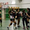 Volley, Just British inarrestabile: la femminile asfalta anche la Progetto BAT Andria