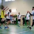 Just British Volley Ball, si complica la corsa alla B