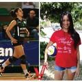 Volley Ball, ecco Facchino ed Arnone