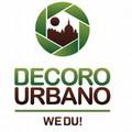 Contro il degrado urbano un app per segnalare discariche, vandalismi e affissioni abusive