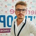 Politica e attualità raccontate dal giovane e brillante Mattia Verriello