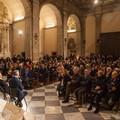 """Il BITalk festival selezionato come buona prassi dal progetto nazionale """"Pensa 2040"""""""