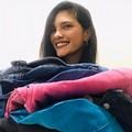 #18LivesOnColors: conosci tutti i tipi di Jeans?