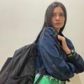 #24 LivesOnColors: preparare una valigia funzionale