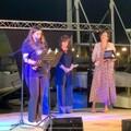 """Chiara Cannito riceve menzione speciale al Premio letterario  """"Incanto della bellezza """""""