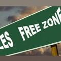 Zone Economiche Speciali: bene Bitonto ma in terra di Bari tanti comuni delusi