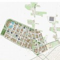 Riconversione zona artigianale Bitonto: il Genio civile dà l'ok