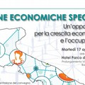 """""""Zone Economiche Speciali """", oggi a Bari un convegno di ASSO.C.A.L. e Centro Studi  """"Sapere Aude """""""