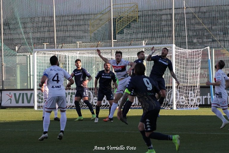Bitonto Taranto