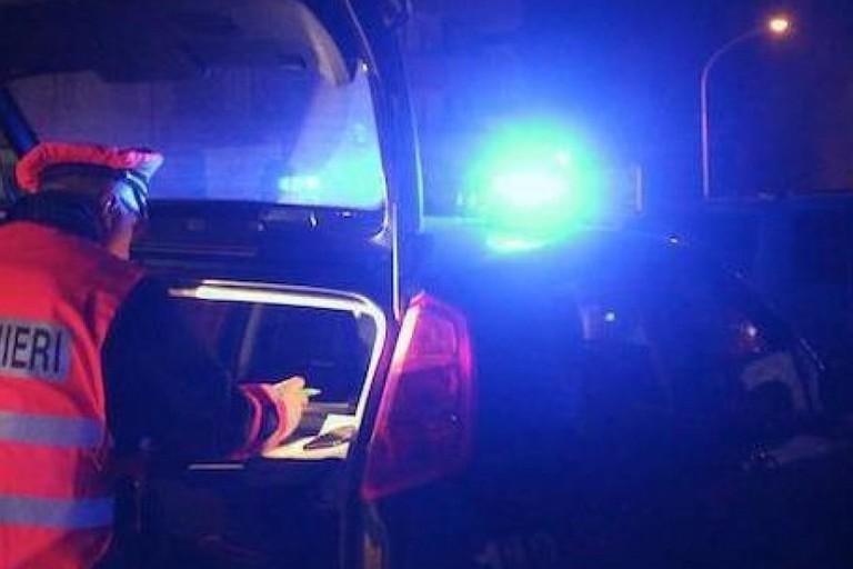 Criminalità: pensionata uccisa per errore, arresti a Bitonto