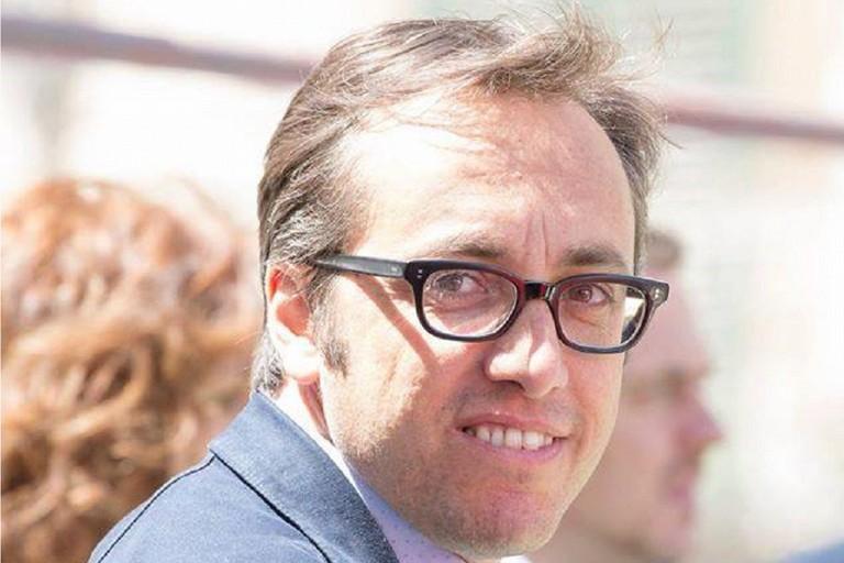 Restituzioni M5S, Cariello: «Versati 95mila euro. Ma al Movimento nessuna autorizzazione a controllare»