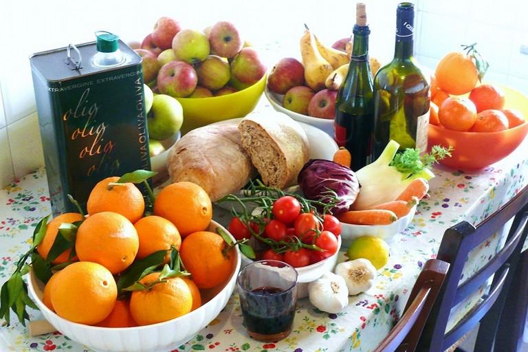 Dieta Mediterranea JPG