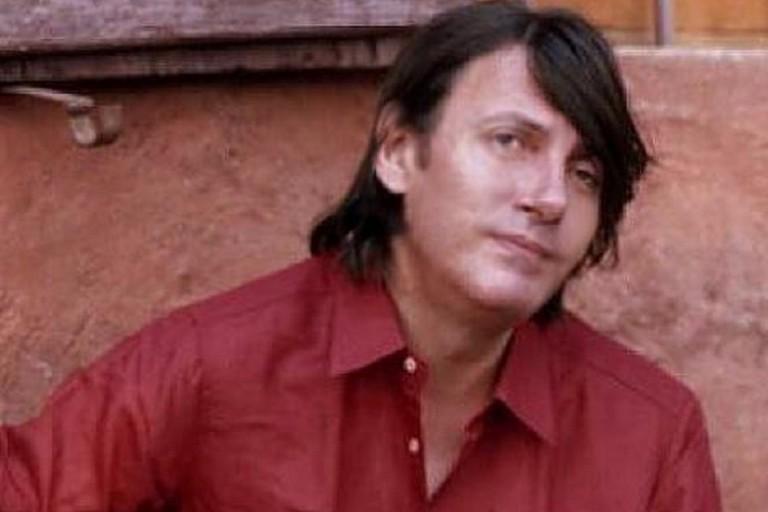 Fabrizio De Andr
