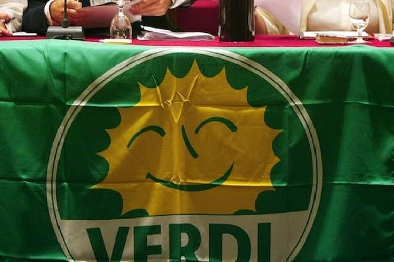 Federazione Verdi