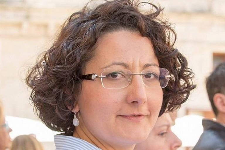 Francesca Anna Ruggiero