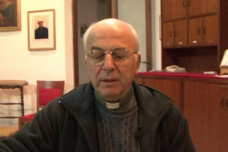 Don Pasquale Muschitiello