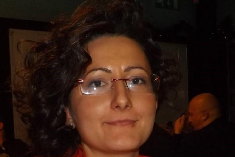 Ruggiero (M5S): «Tumori in aumento a Bitonto, Bari e Modugno»