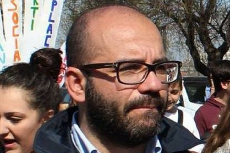 Francesco Brandi