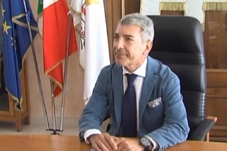 Gaetano Tufariello