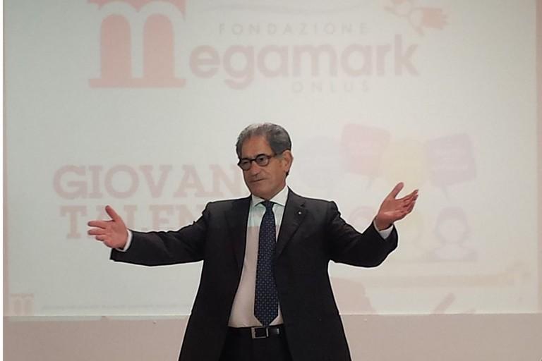 Giovanni Pomarico