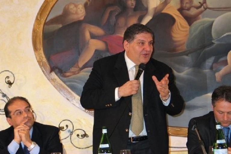 Giovanni Procacci