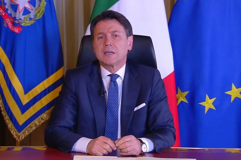 Giuseppe Conte jfif