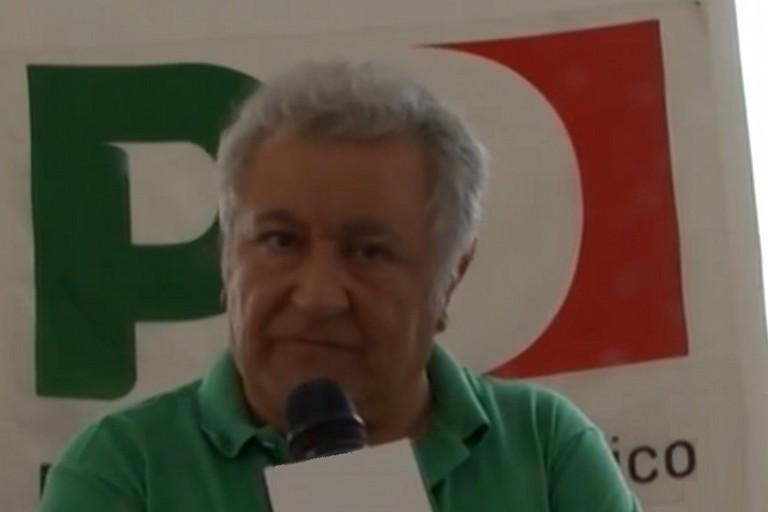 Giuseppe Lonardelli