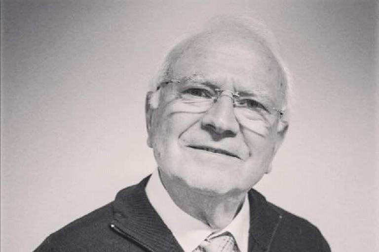 Il professor Schiraldi
