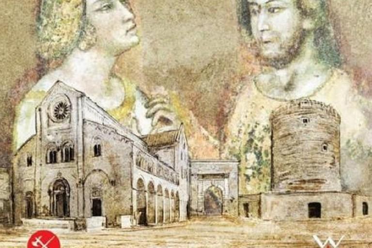 Lepico scontro fra Bitonto e Palo del Colle